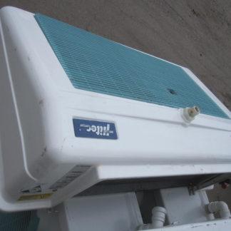 Aurusti Luve SHA 41A 50