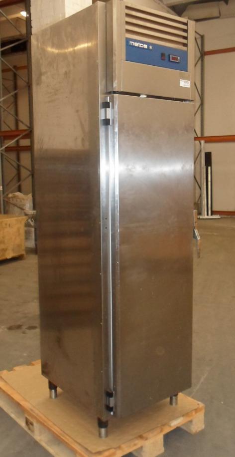 Külmik Metos CA500