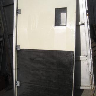 Külmkambri pendeluks 1120×2040
