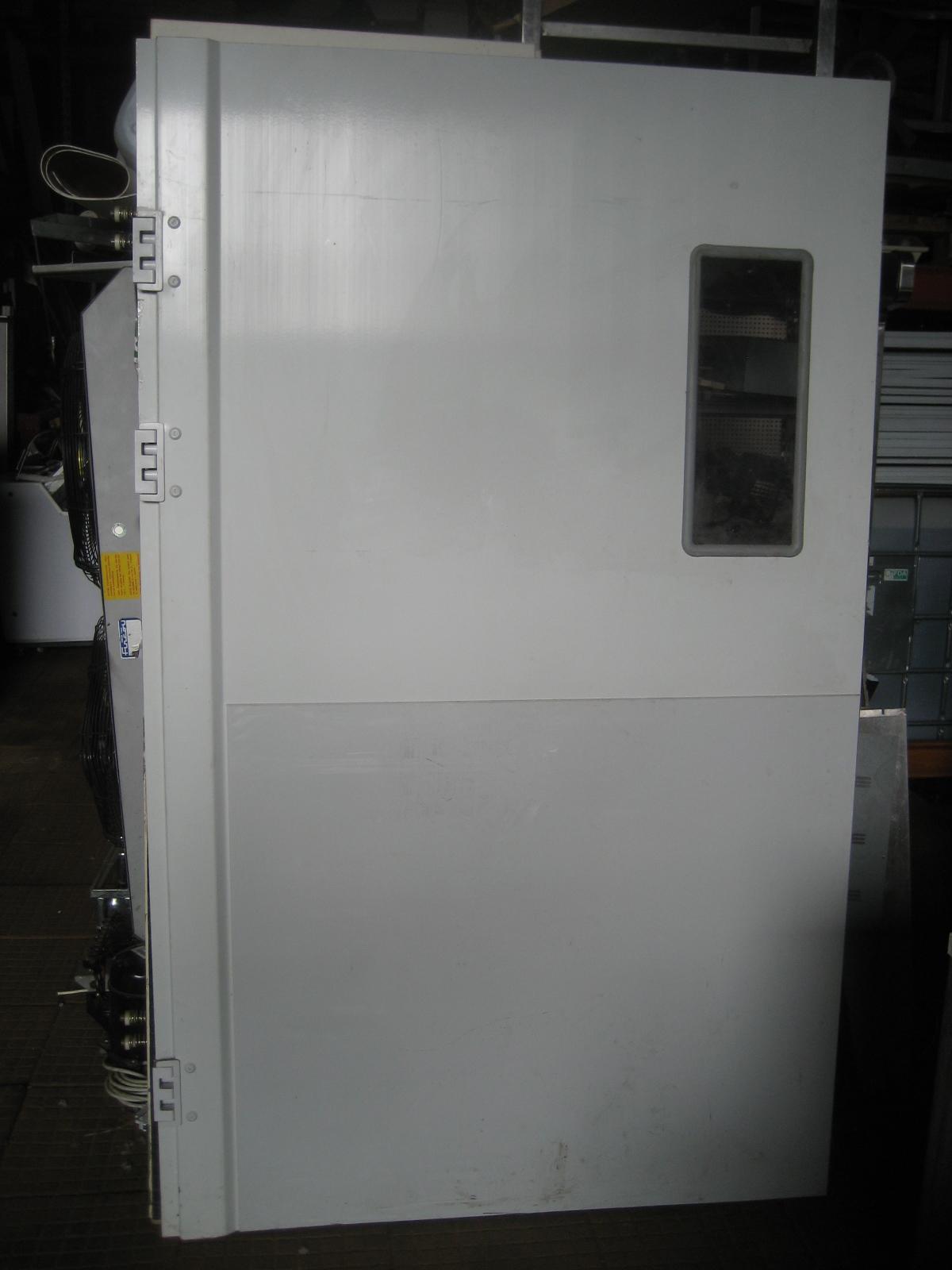 Külmkambri pendeluks mõõdus 1250×2000