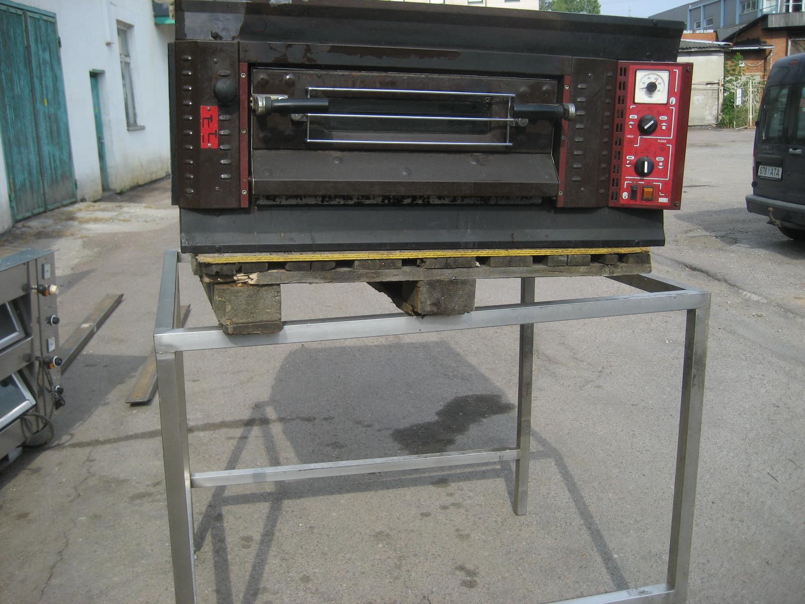 Pizzaahi OEM S-R-69